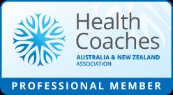 HR-Consulting-Firm-Australia